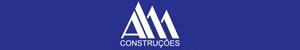 AM Construções