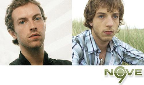 São iguais!!! Até parecem irmãos!!!