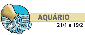Aqurio