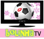 Bolinha TV