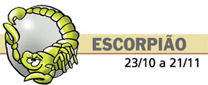 Escorpio