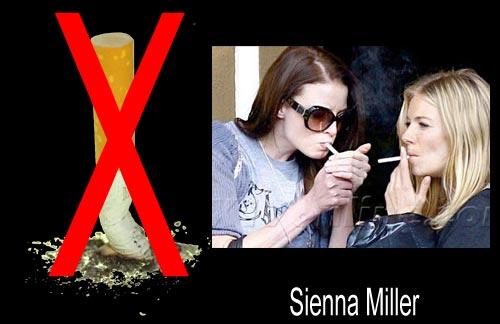 Os métodos de acionarão para deixar de fumar