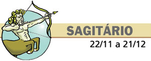 Sagitrio