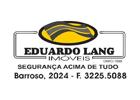 Eduardo Lang