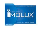 Imolux