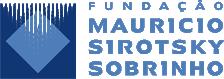 Funda��o Maur�cio Sirotsky Sobrinho