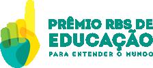 Pr�mio RBS de Educa��o