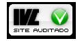 Site auditado pelo IVC