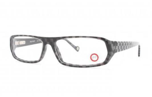 8fb1519bd715a Óculos de grau que combinam com o seu rosto   - Nosso Mundo