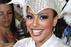 AgNews/Carnaval Rio