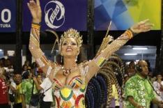 AgNews/Carnaval