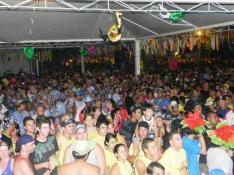 Naion Curcino/Divulgação prefeitura de Restinga Seca