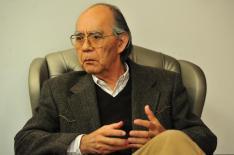 Ronald Mendes/Agencia RBS