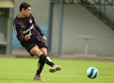 Fernando Gomes/Agência RBS