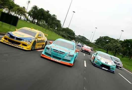 848abf33630 Treinos da etapa carioca da Stock Car começam nesta sexta ...