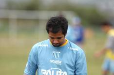 Ricardo Duarte /