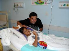 Maykon Oliveira /