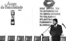 Banco de Dados/
