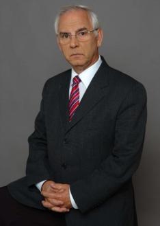 Daniel Conzi/
