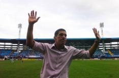 Ricardo Duarte/