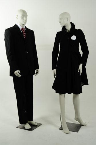 Com que roupa eu vou  Tire suas dúvidas sobre trajes sociais ... 0df6387a9f250