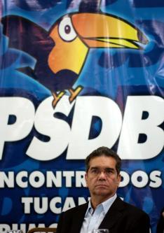 Banco de Dados/Divulgação