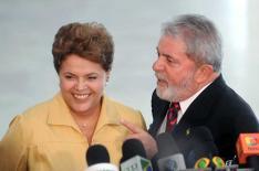 Wilson Dias, Agência Brasil/