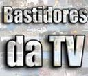 (Divulga��o, RBS TV)
