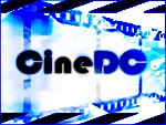 Assista ao programa Cine DC