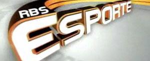 (Divulgação, RBS TV)