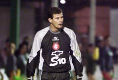Fernando Gomes, BD