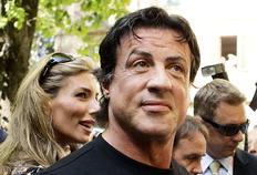 Stallone estrela filme com Arnold Schwarzenegger, Bruce Willis e Jean-Claude Van Damme - Ver Descrição / Ver Descrição