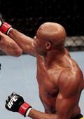(Wander Roberto/Divulga��o,UFC)