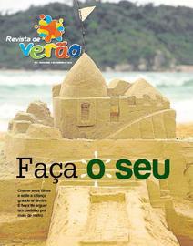 (Reprodução/Revista de Verão)