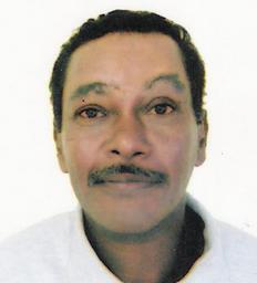 David Carlos Braga está desaparecido desde sexta-feira - não se aplica / Arquivo Pessoal