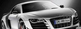 (Divulga��o/Audi)
