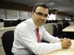 (Daniel Conzi/Agencia RBS)