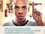 (Reinaldo Coser/DM9Sul)