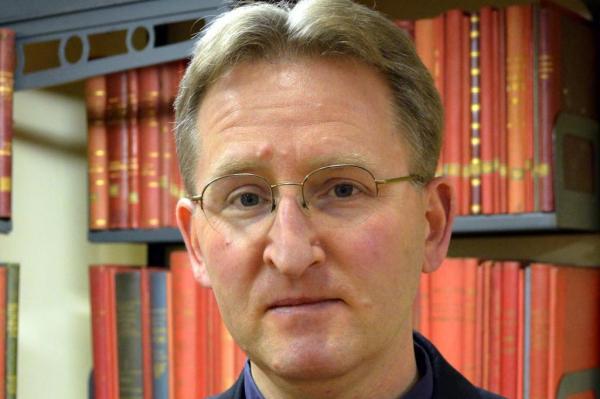O padre jesuíta Marc Lindeijer, assistente do Postulador Geral do Vaticano, disse que a saúde do Papa vinha se deteriorando