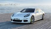 (Porsche/Divulga��o)