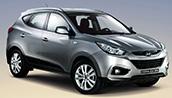 (Divulga��o/Hyundai)