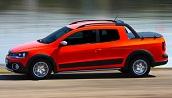 (Volkswagen, Divulga��o/Pense Carros)