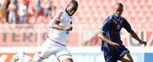 (Ituano/Divulga��o/Ituano FC)