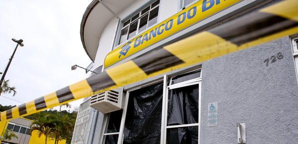 (Ricardo Wolffenb�ttel/Agencia RBS)