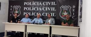 (Diogo Vargas/Agencia RBS)