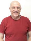 Marcelo Soares