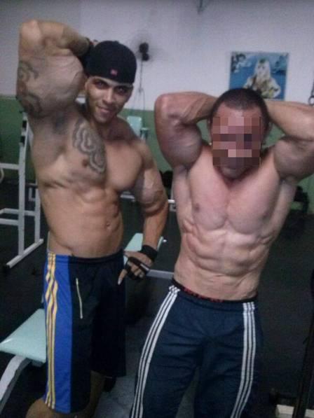 steroids como usar winstrol stanozolol