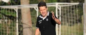 (Luiz Henrique/FFC)