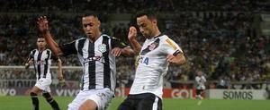 (Paulo Fernandes/Vasco.com.br)
