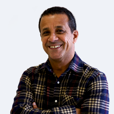 Luís Henrique Benfica